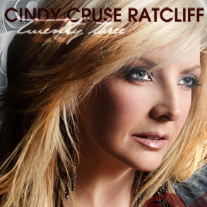 Cindy Cruse Ratcliff 23
